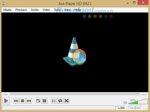 Ace Player HD 3.1