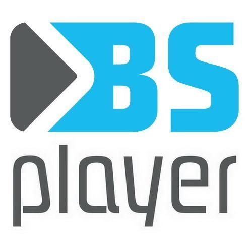 BS.Player 2.56.1043 - Download 2.56.1043
