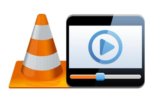VLC Media Player - Download 2.2.1