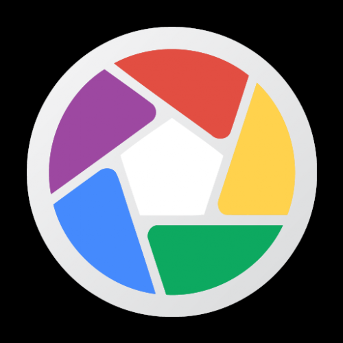 Picasa  - Download 3.9