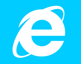 Internet Explorer 9.0. Windows 7 64bits - Download 9.0. Windows 7 64bits