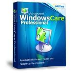 Advanced SystemCare Free 3.7 - Download 3.7