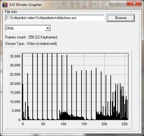 VideoInspector 2.2.1.120