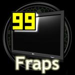 Fraps 1.0