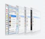 Messenger PLUS for Skype - Download 1.5