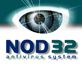 ESET NOD32 AntiVirus 5 - Download 5