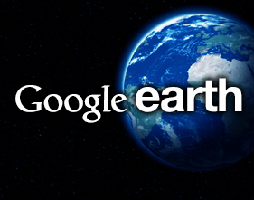 Google Earth 6.0.2.2074 - Download 6.0.2.2074