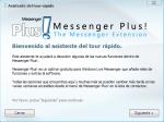 Messenger Plus! Live 5.01.706� Download 5.01.706