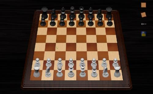 Free Chess 1.2.0 - Download 1.2.0