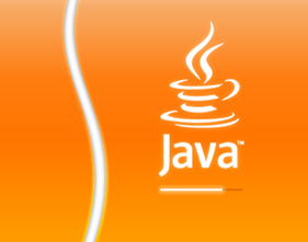 Java Runtime Environment (J2RE) - Download (JRE) 8.0.400.25