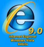 Getting started with Internet Explorer 9 9.0