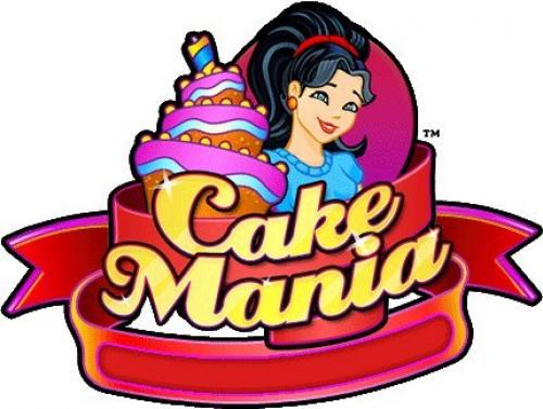 Cake Mania - Download .