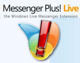 Messenger Plus! Live 4.90.392 - Download 4.90.392