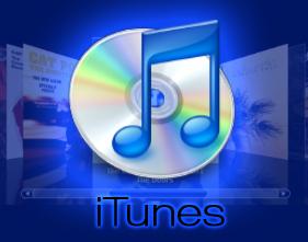 iTunes 10.5.3 (32 bits) - Download 10.5.3 (32 bits)