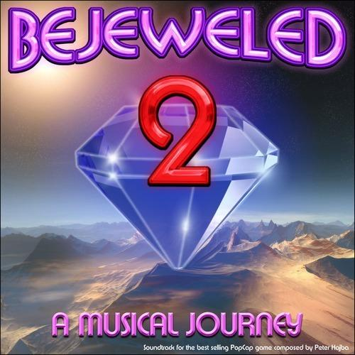 Bejeweled 2.0 - Download Deluxe