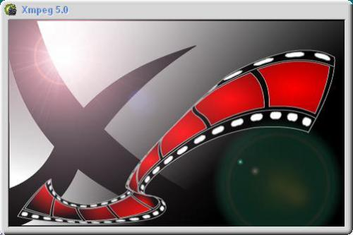 XP Codec Pack 2.5.1 - Download 2.5.1