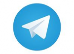 Download Telegram for Windows 0.8.11