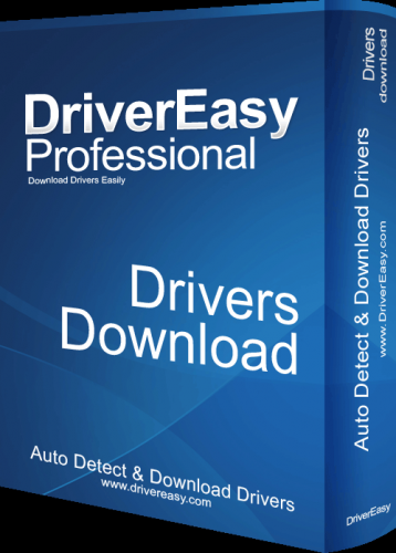 DriverEasy 3.10.0.0 - Download 3.10.0.0
