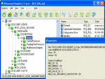 Advanced Registry Tracer 2.1