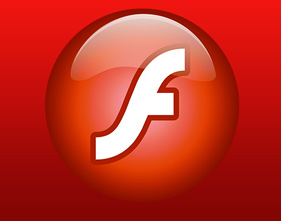 Adobe Flash Player (Firefox, Safari, Opera, Chrome)  - Download 13.0.0.182 x64