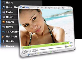 RealPlayer - Download 14.0.5.660
