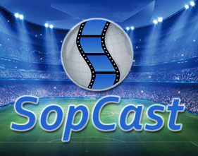 SopCast - Download 3.9.6