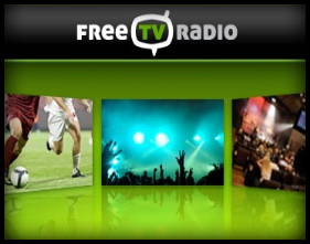 FreeTVRadio 1.0.1 - Download 1.0.1
