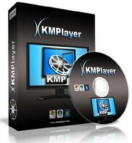 KMPlayer 3.0.0.1438 Beta - Download 3.0.0.1438 Beta