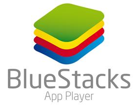 BlueStacks App Player - Download 0.9.4.4087 Beta