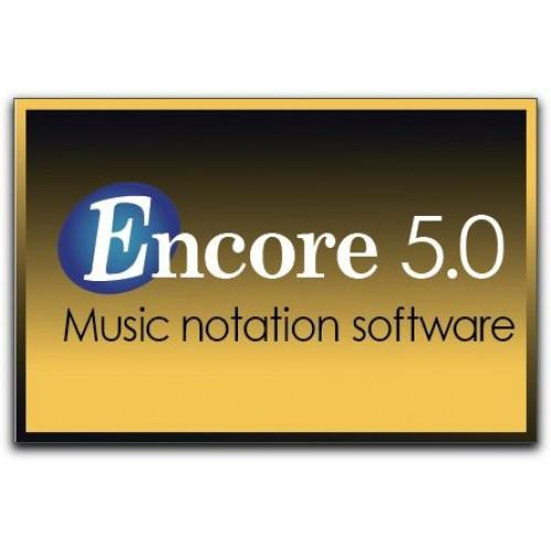 Encore 5 - Download 5