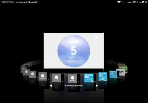 Livestation - Download 2.7.0