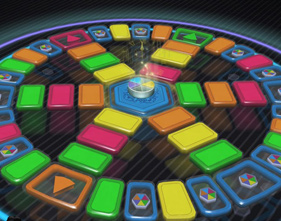 Trivial Pursuit: Genius Edition - Download 1.597