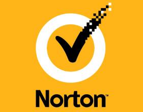 Norton AntiVirus 2014 - Download 16.001