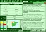 Plantas Utiles - Download 6.4